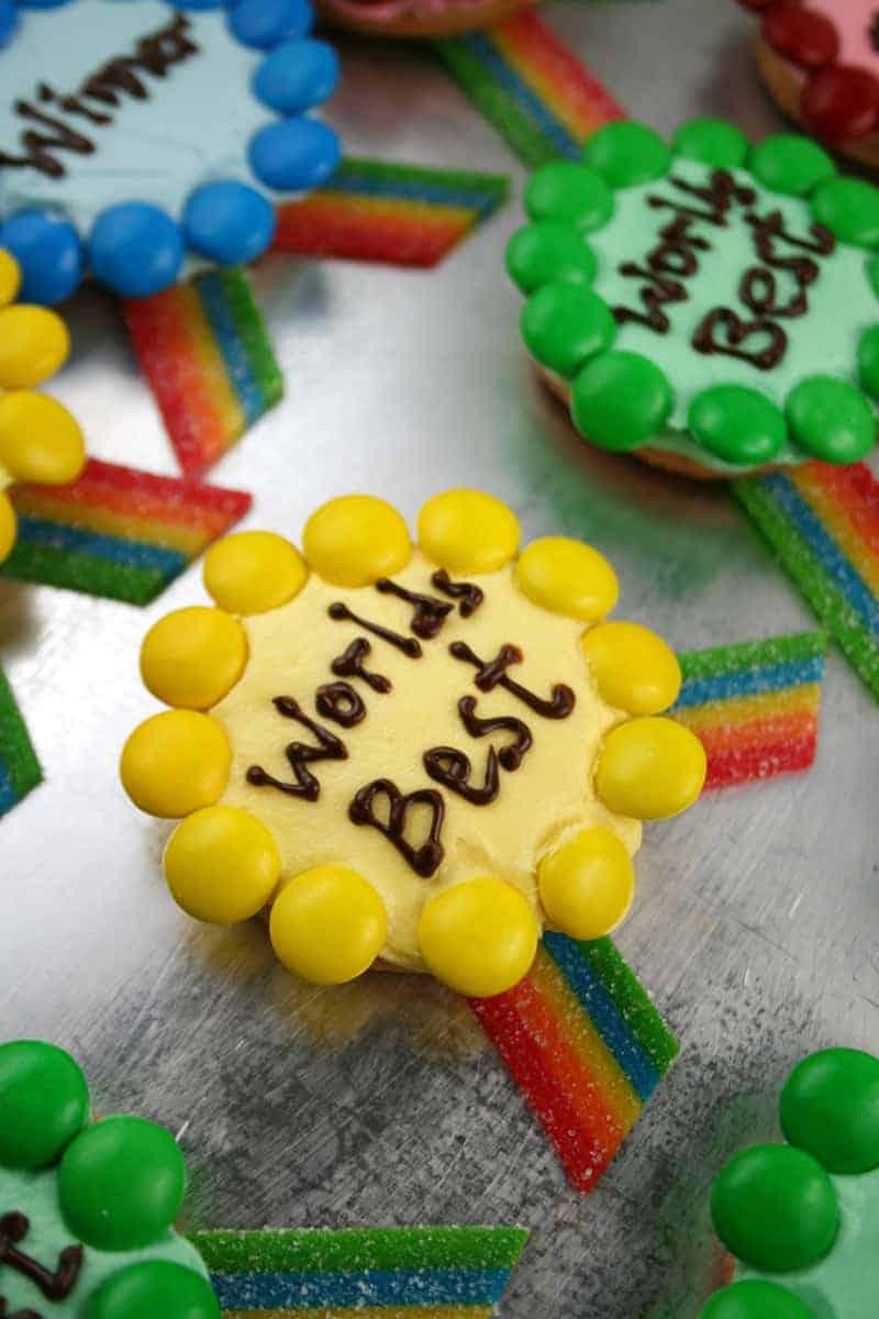 Prize-Ribbon-Cookies-6