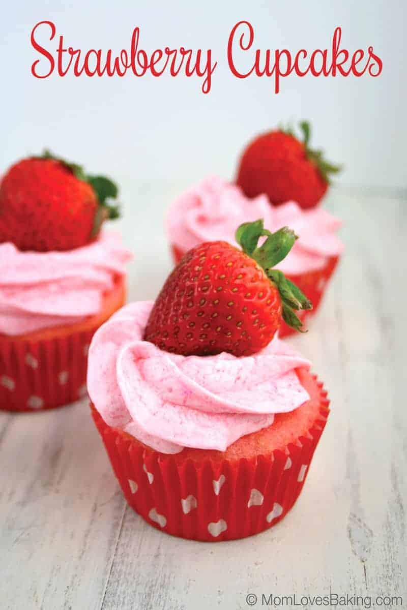 Strawberry-Cupcakes-2