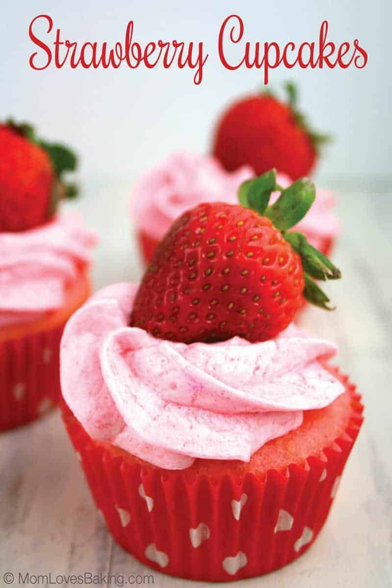 Strawberry-Cupcakes-3