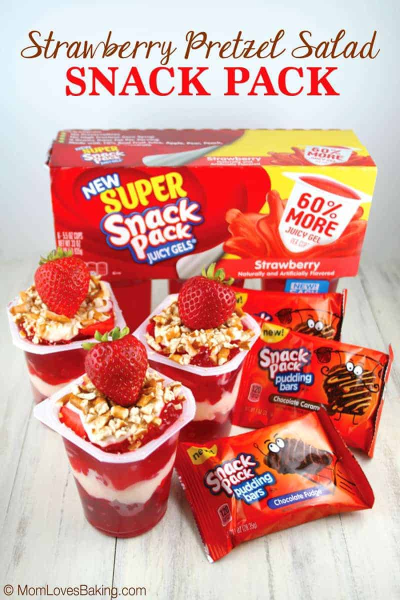 Strawberry-Pretzel-Salad-Snack-Pack-2