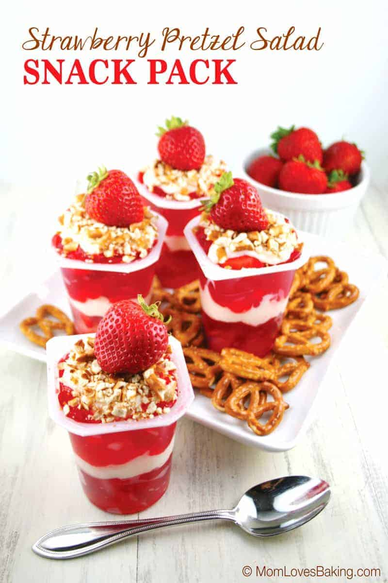 Strawberry-Pretzel-Salad-Snack-Pack-3