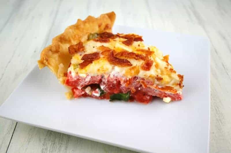 Tomato-Pie-2