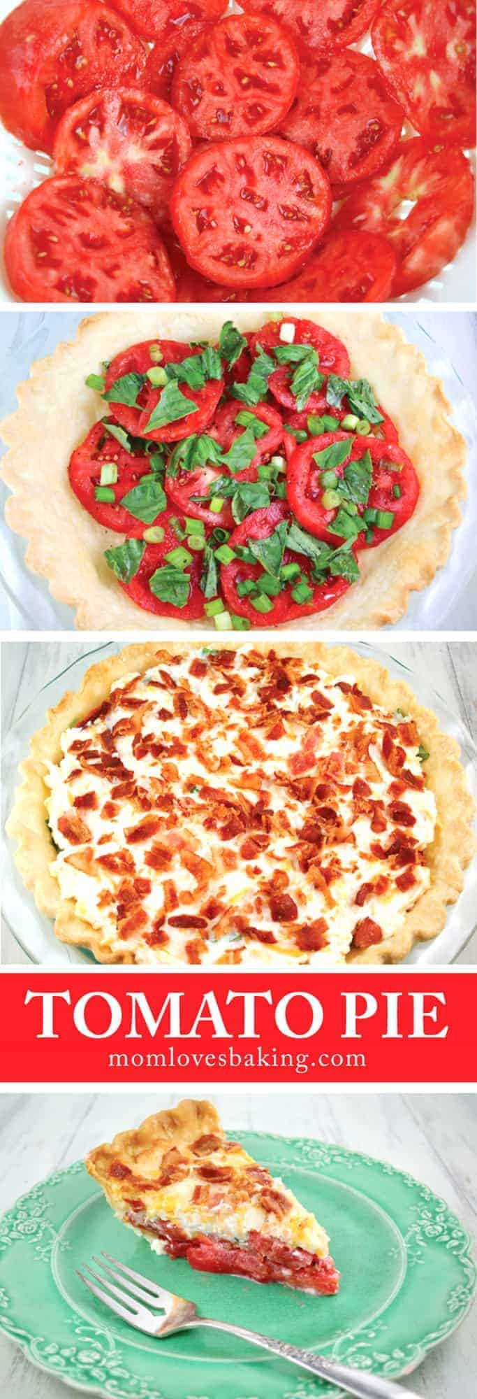 Tomato-Pie-Long