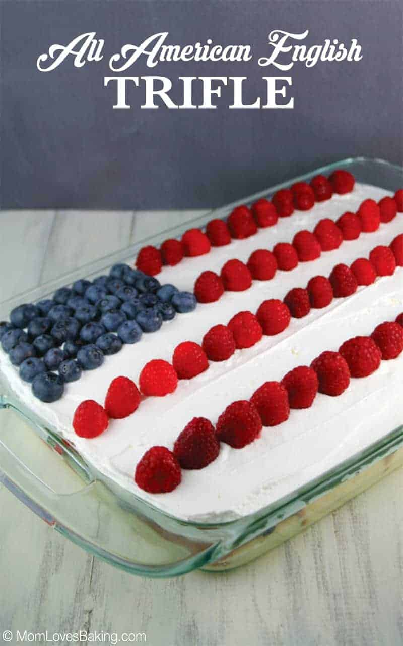 All-American-English-Trifle-1