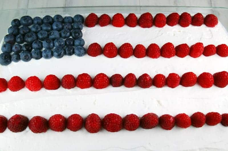 All-American-English-Trifle-4