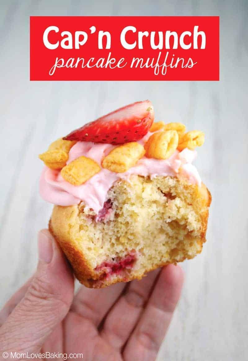 Capn-Crunch-Pancake-Muffins-Bite