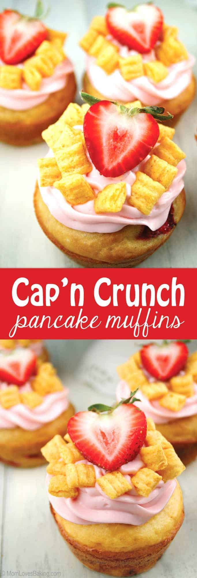 Capn-Crunch-Pancake-Muffins-Long