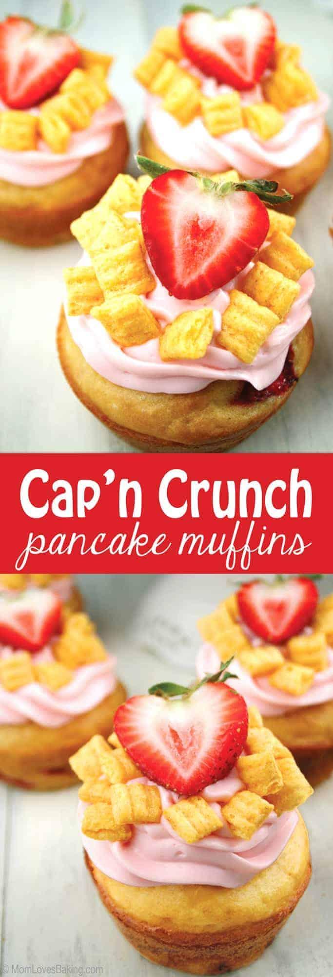 Capn-Crunch-Pancake-Muffins-Long