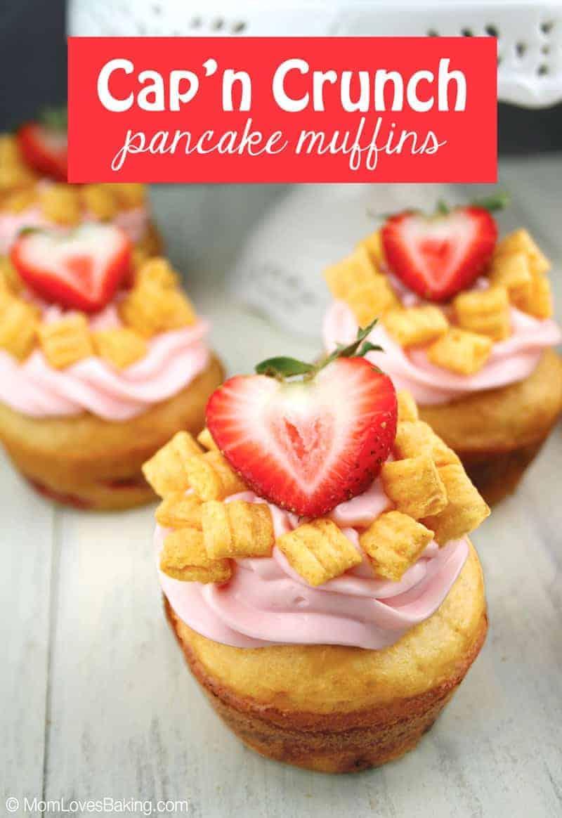 Capn-Crunch-Pancake-Muffins-Title