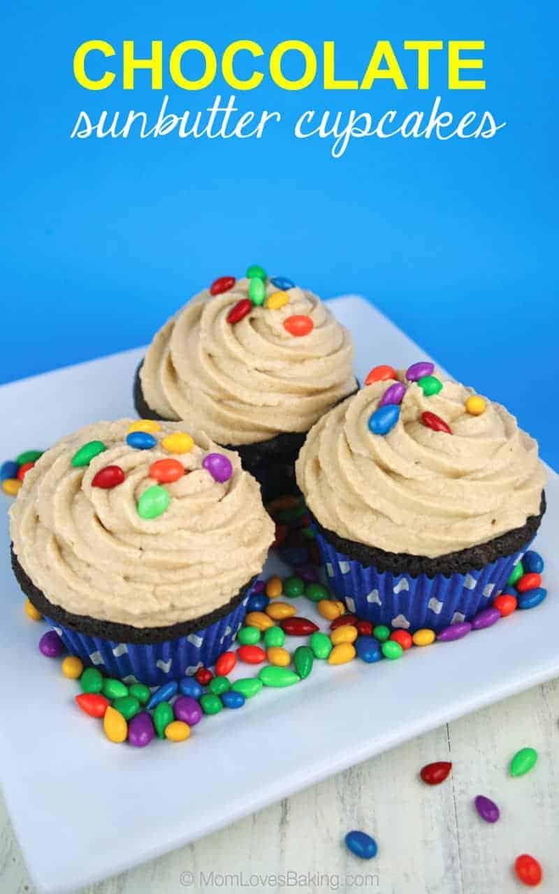 Chocolate-Sunbutter-Cupcakes-3
