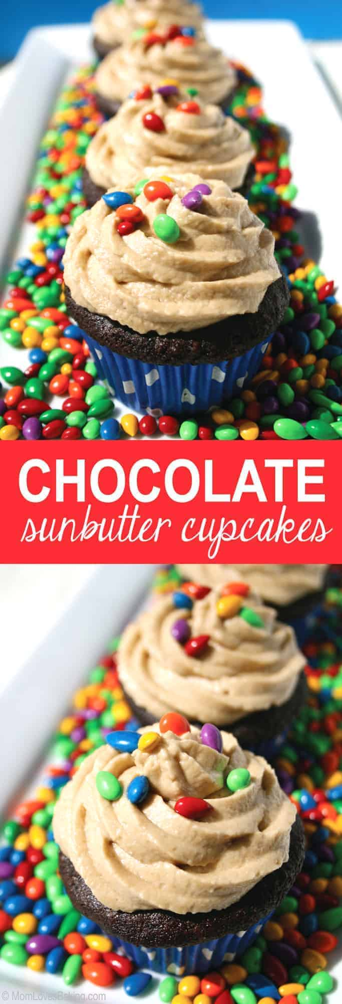 Chocolate-Sunbutter-Cupcakes-Long