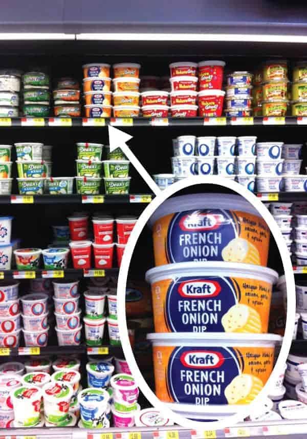 French-Onion-Dip-On-Shelf