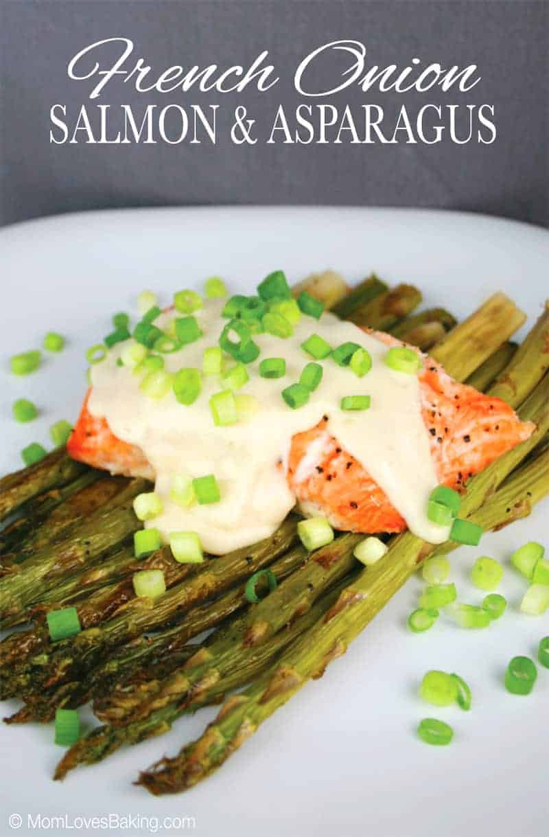 French-Onion-Salmon-And-Asparagus-10