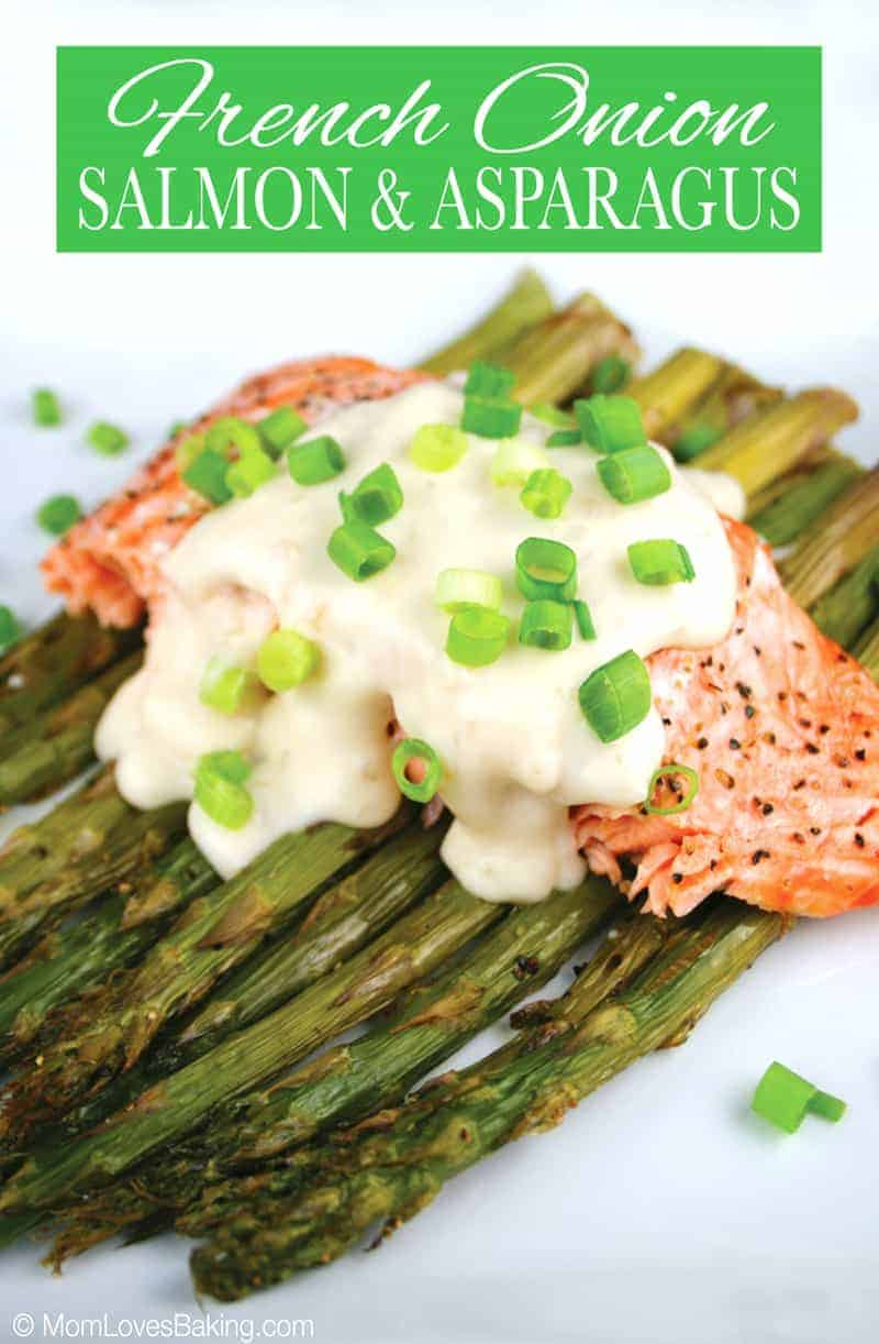 French-Onion-Salmon-And-Asparagus-Title