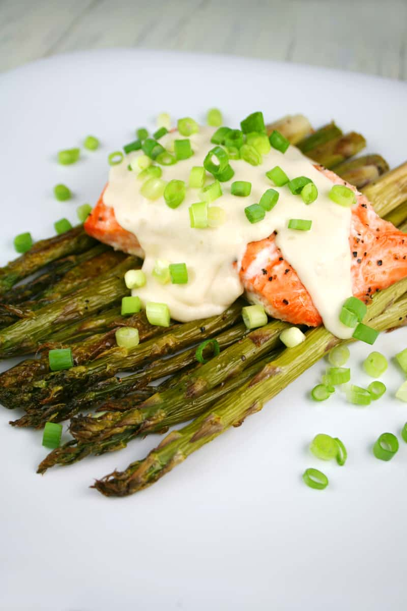 French-Onion-Salmon-and-Asparagus-7