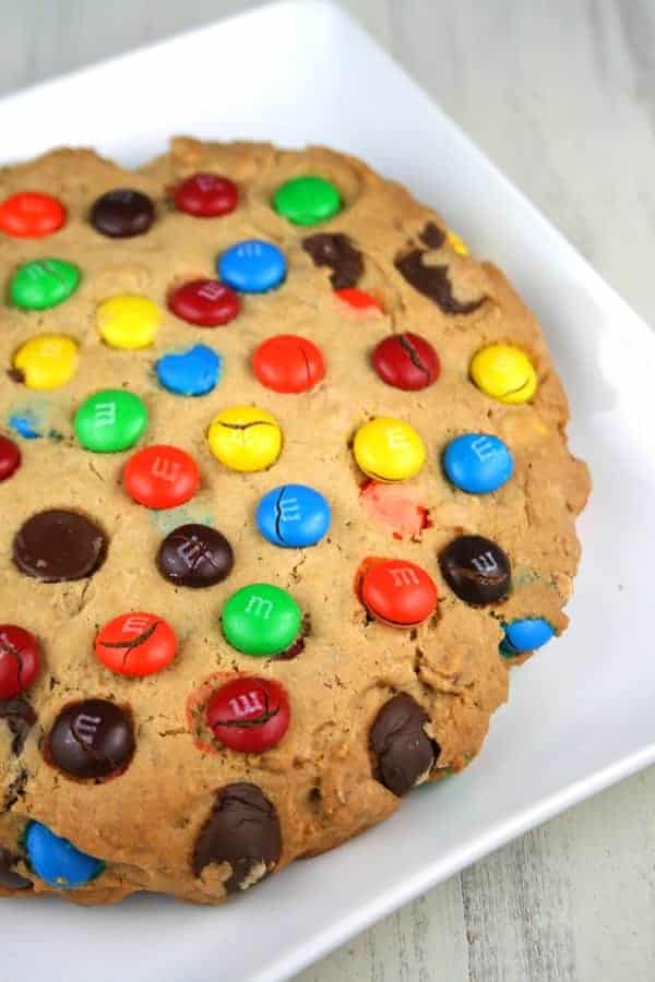 Giant-M&M-Cookie-2