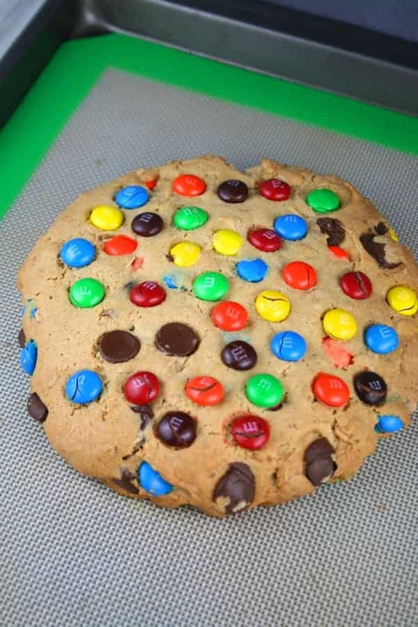 Giant-M&M-Cookie-3
