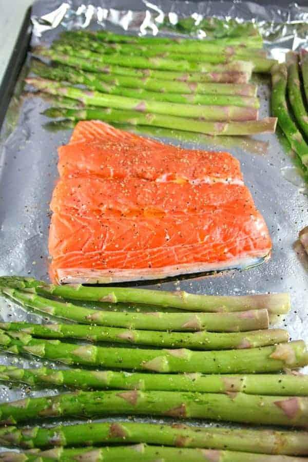 Salmon-prebake-2