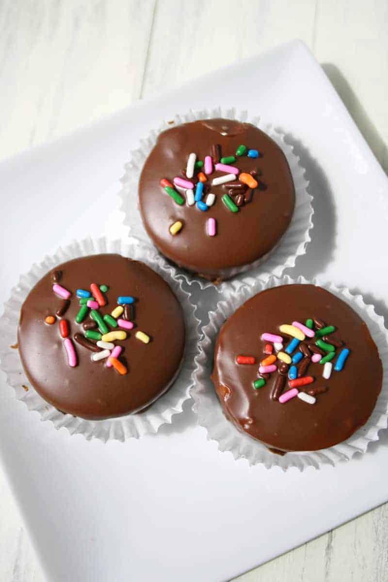 Tagalong-Pound-Cake-Bites-2