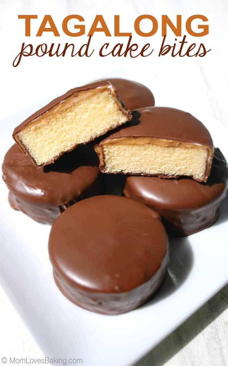 Tagalong-Pound-Cake-Bites-3
