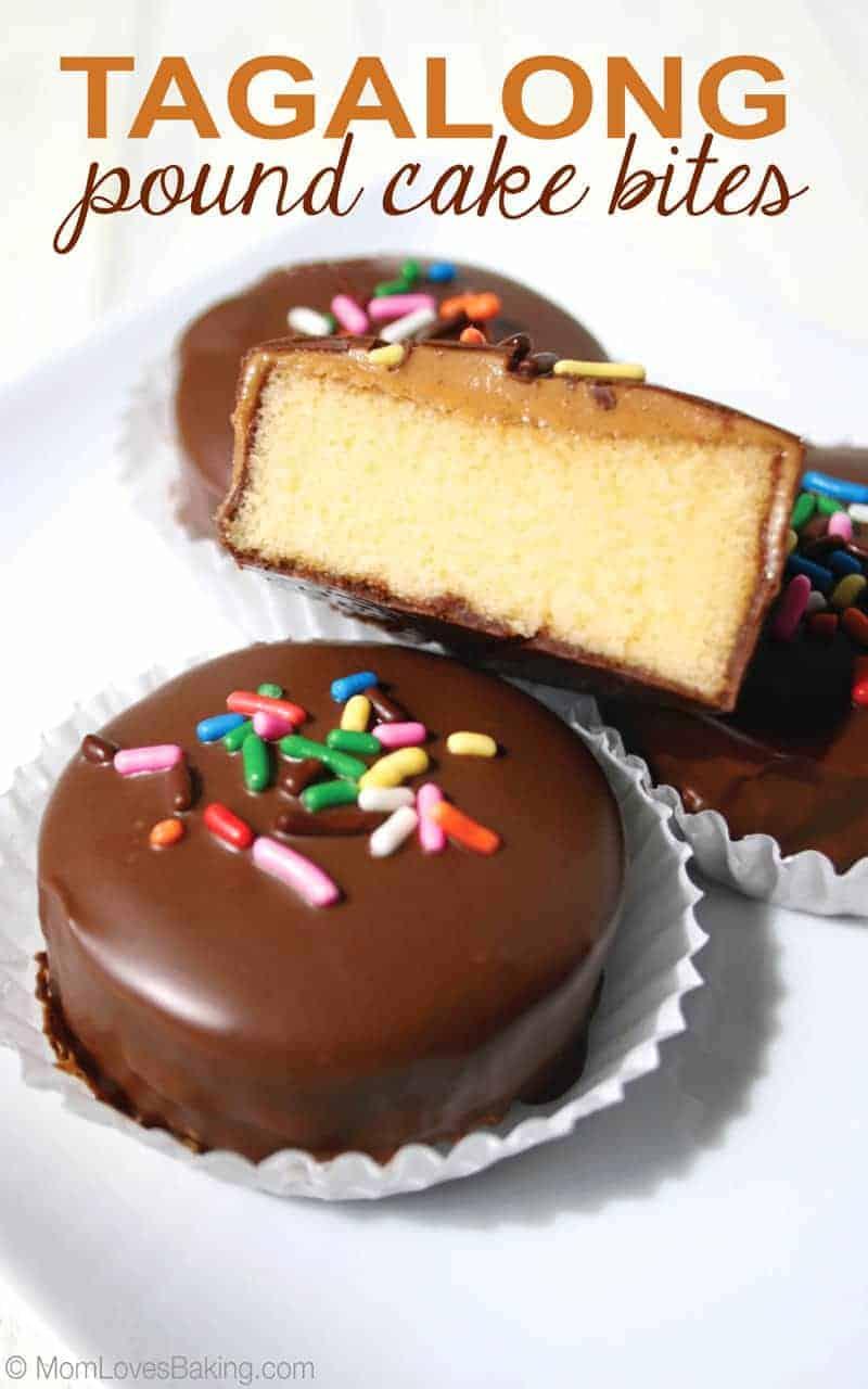 Tagalong-Pound-Cake-Bites-4