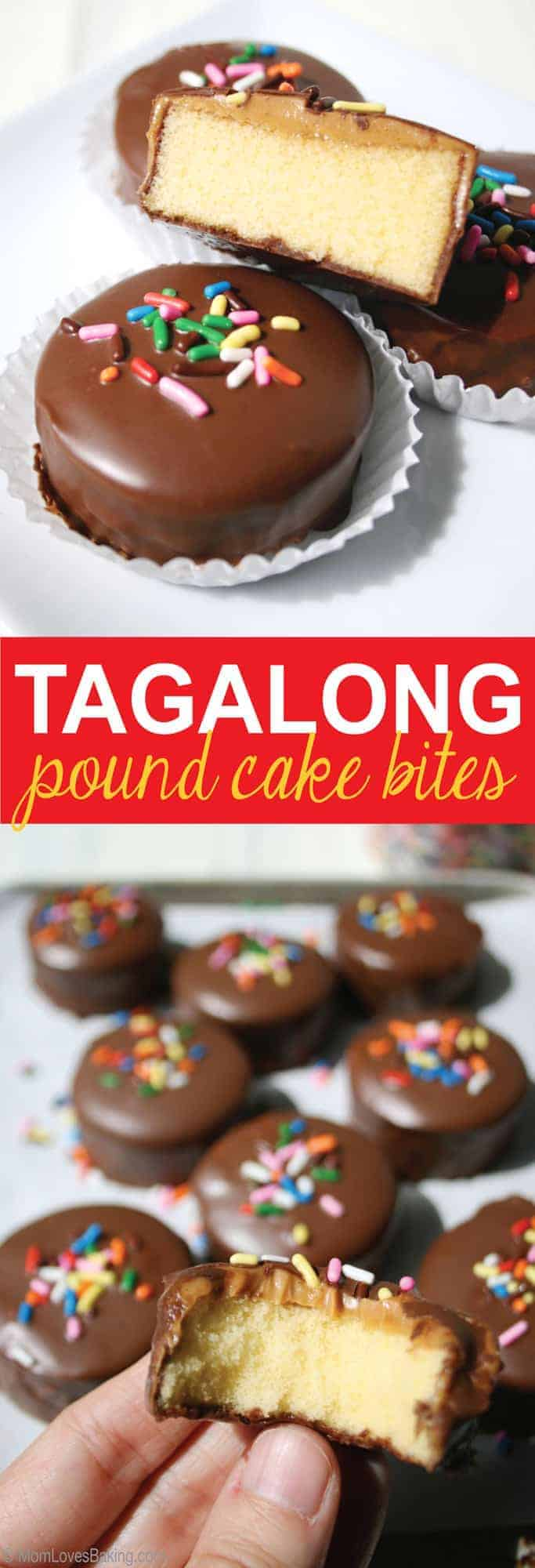Tagalong-Pound-Cake-Bites-Long