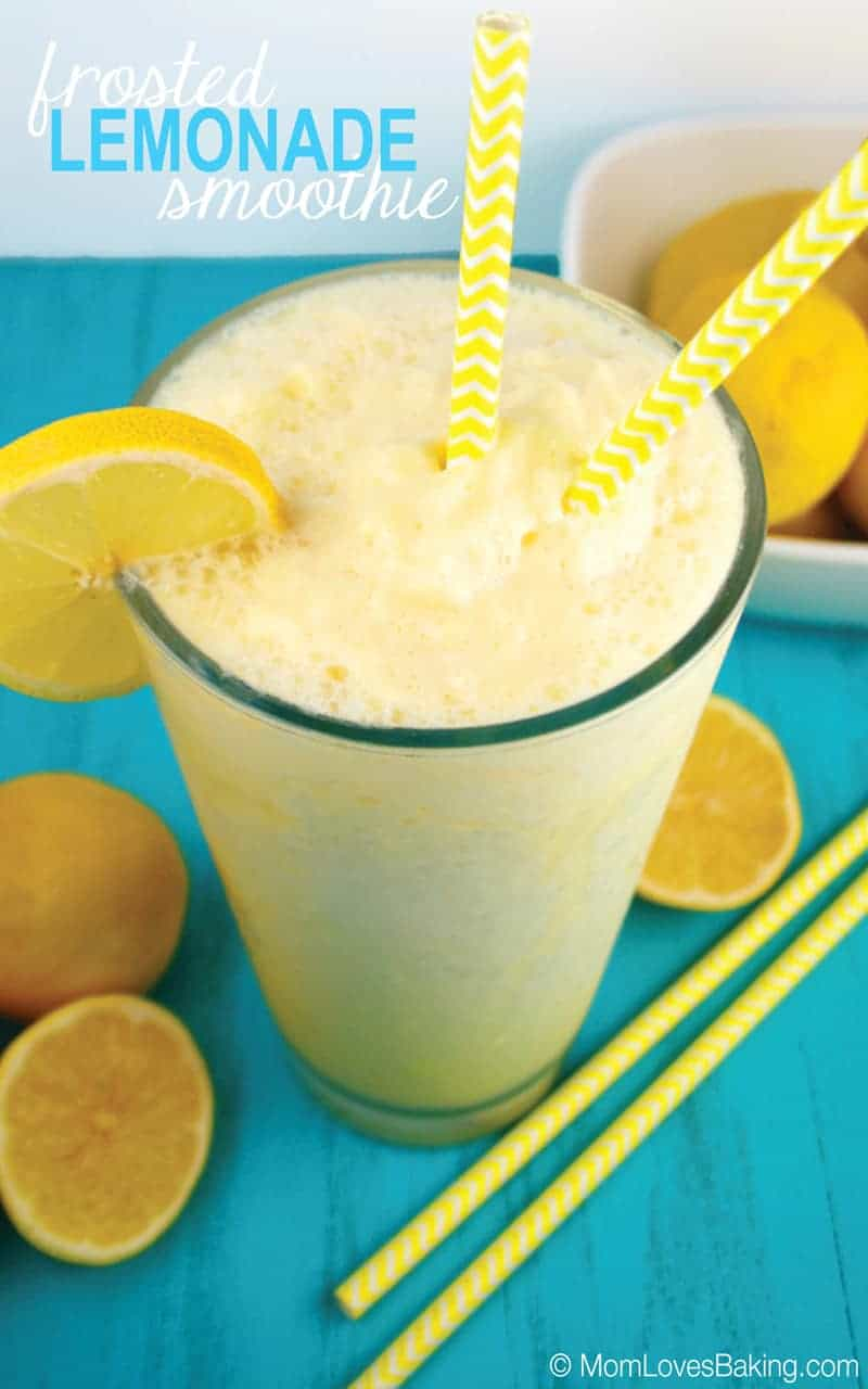Frosted-Lemonade-Smoothie-1
