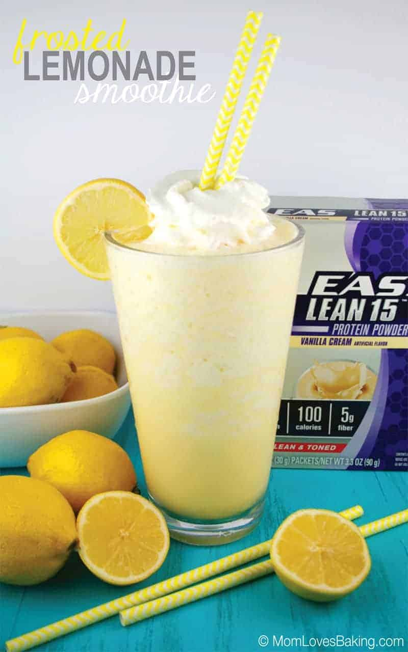 Frosted-Lemonade-Smoothie-2