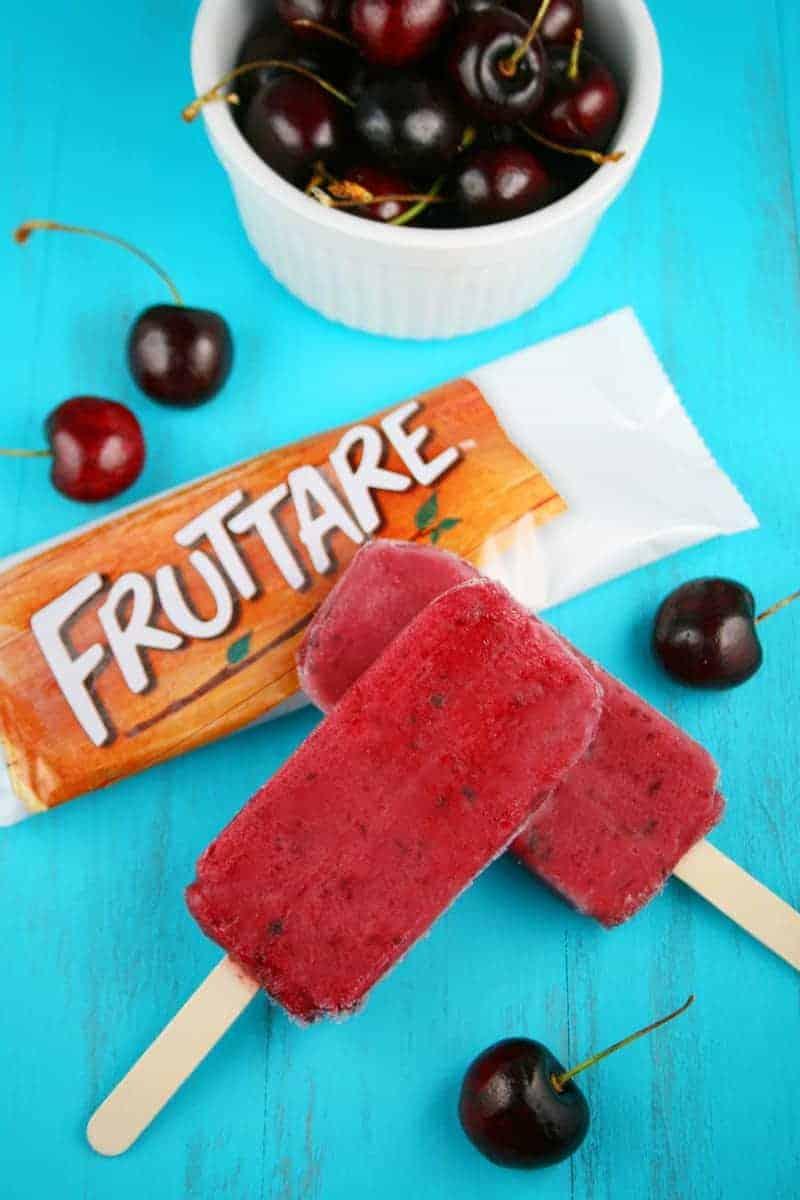 Fruit-Bars-2