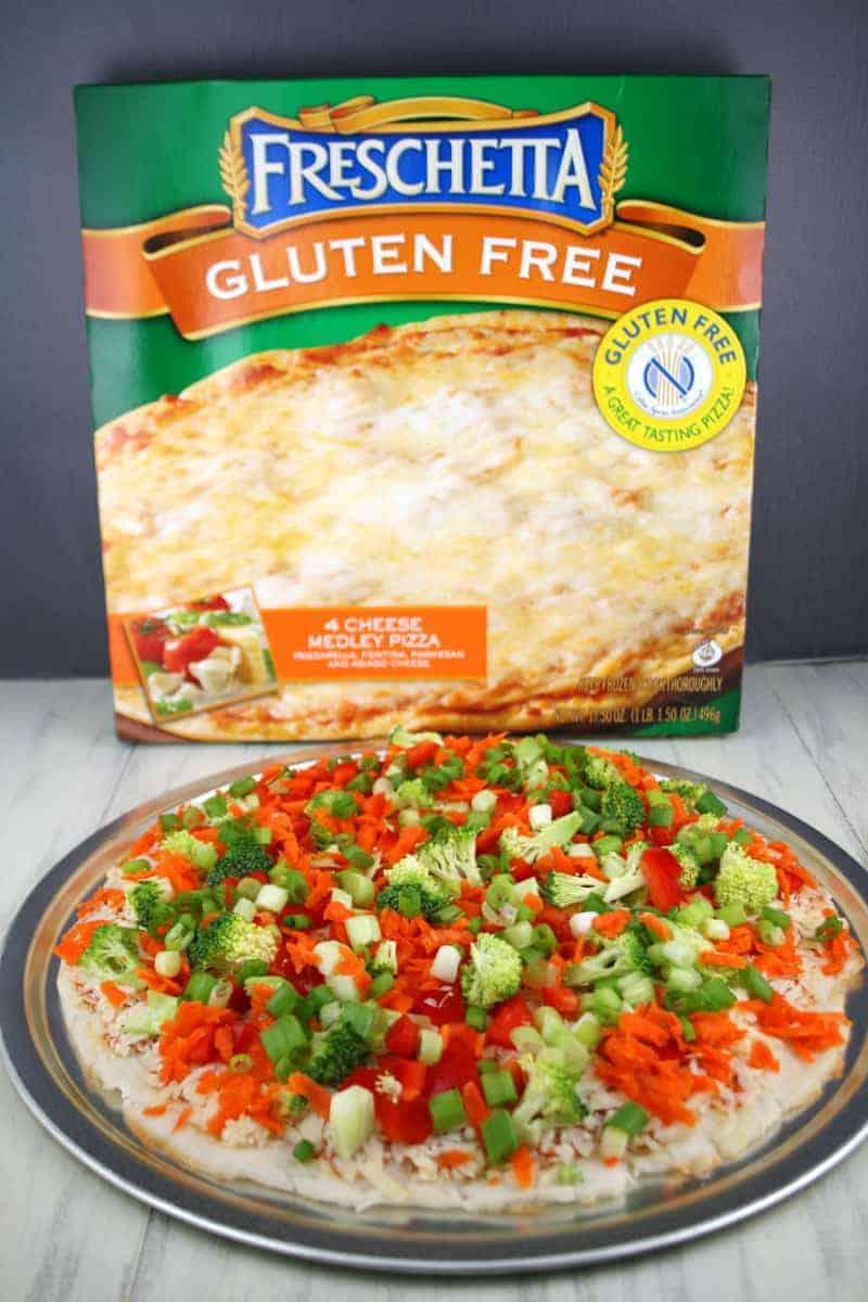 Gluten-Free-Veggie-Pizza-3