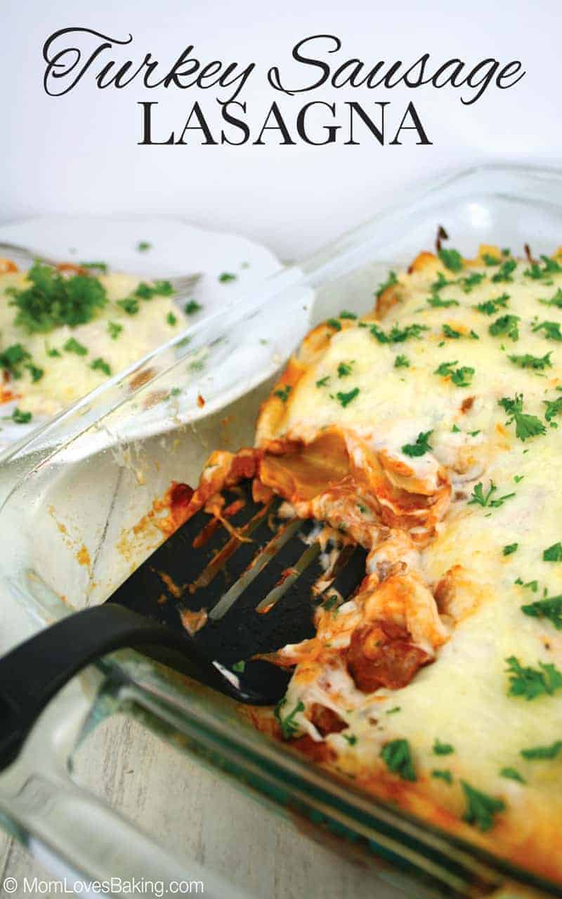 Turkey-Sausage-Lasagna-5