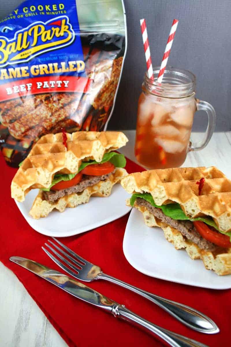 Waffle-Burger-2