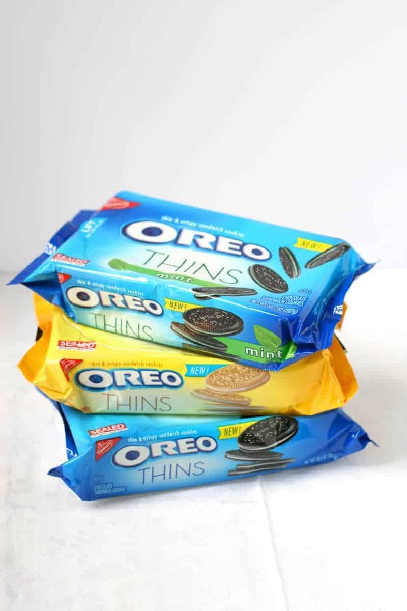 Oreo-Thins
