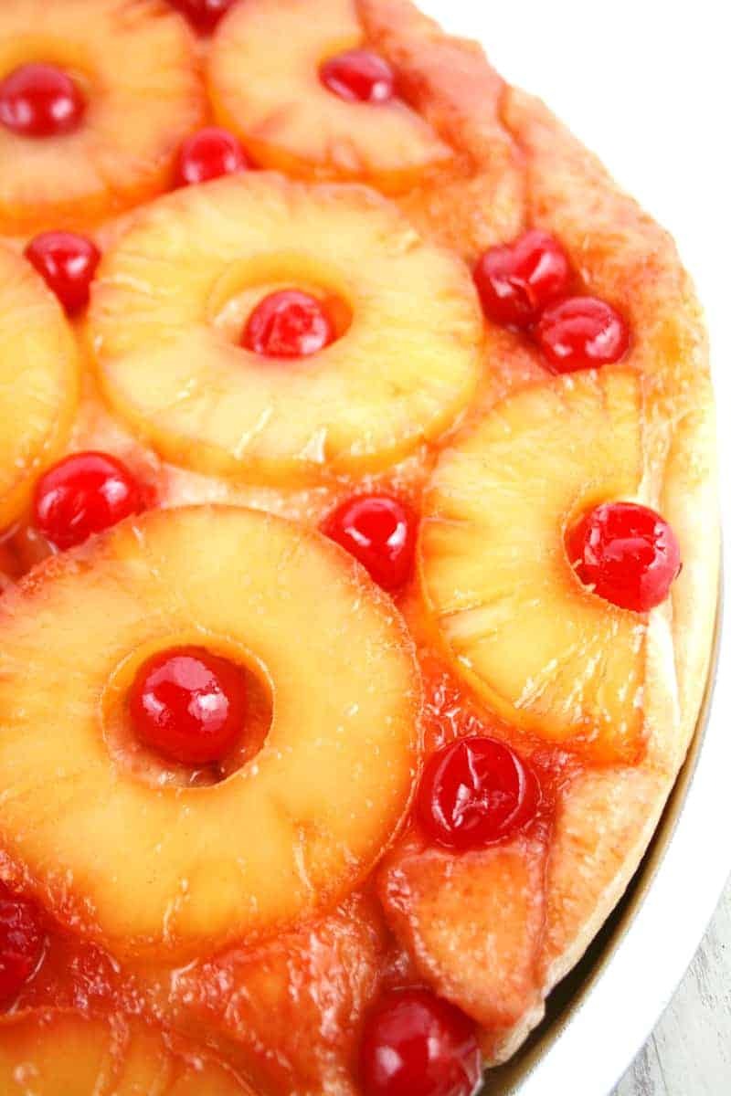 Pineapple-Upside-Down-Pizza-1