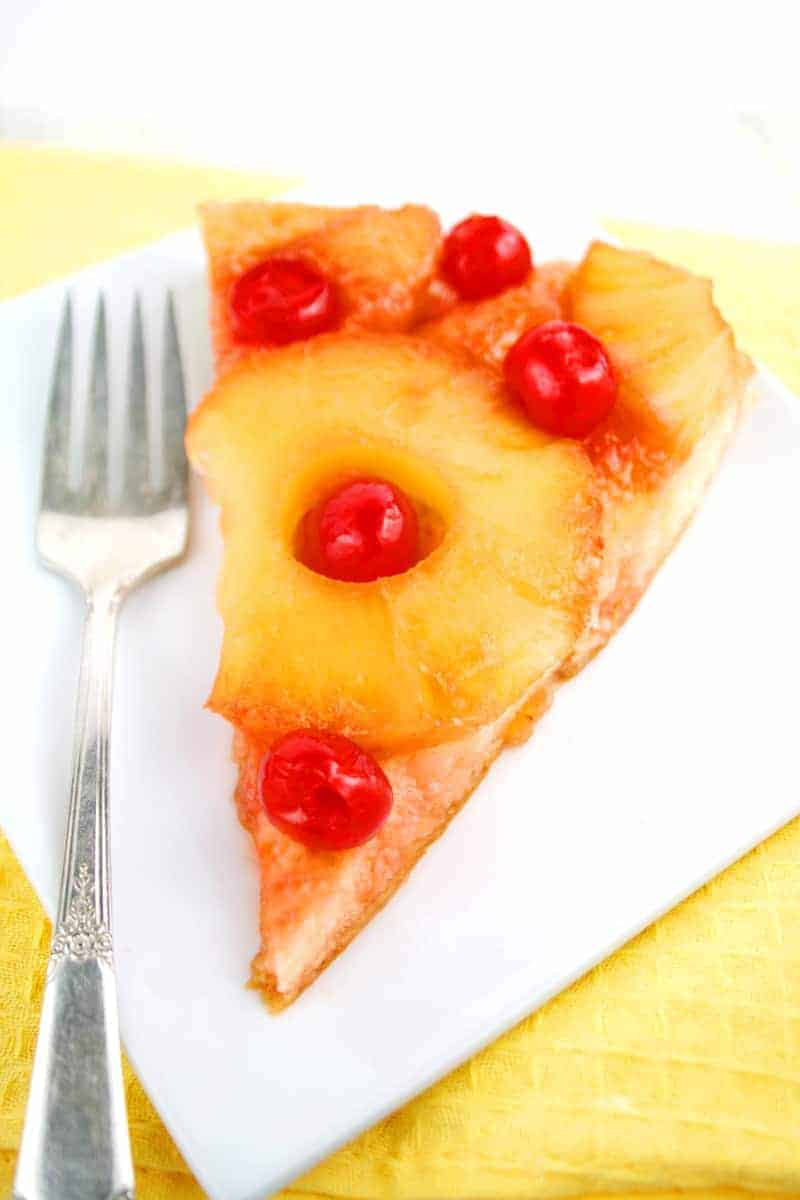 Pineapple-Upside-Down-Pizza-2a