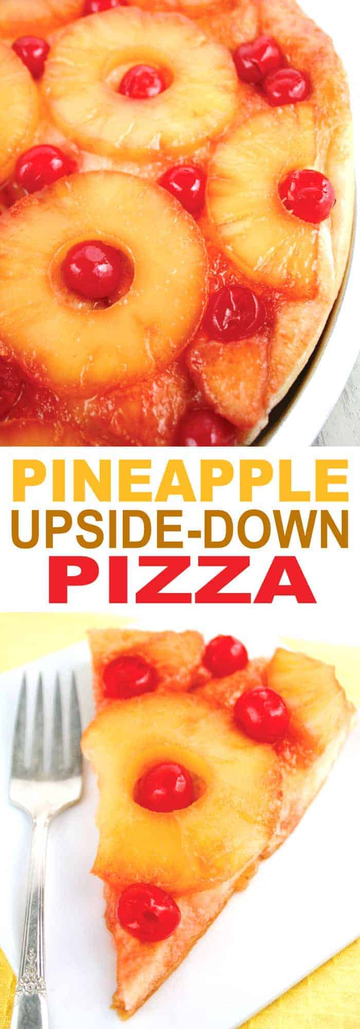 Pineapple-Upside-Down-Pizza-Long