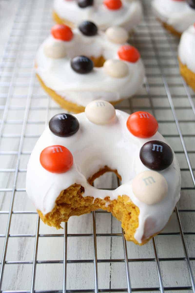 Pumpkin-Spice-Latte-Donuts-1