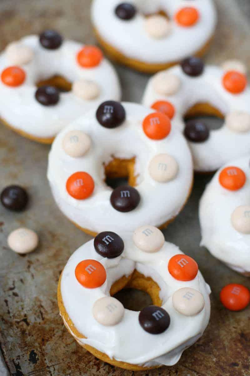 Pumpkin-Spice-Latte-Donuts-4
