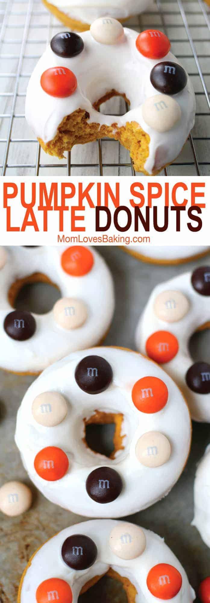 Pumpkin-Spice-Latte-Donuts-Long