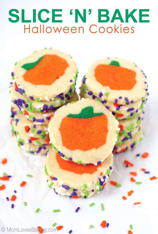 SLICE-n-BAKE-Halloween-2