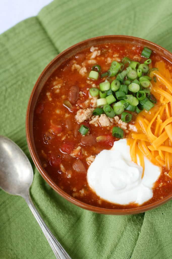 3-Ingredient-Chicken-Chili-2
