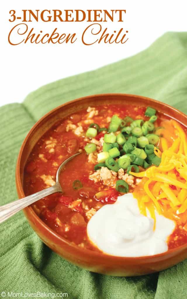 3-Ingredient-Chicken-Chili-4