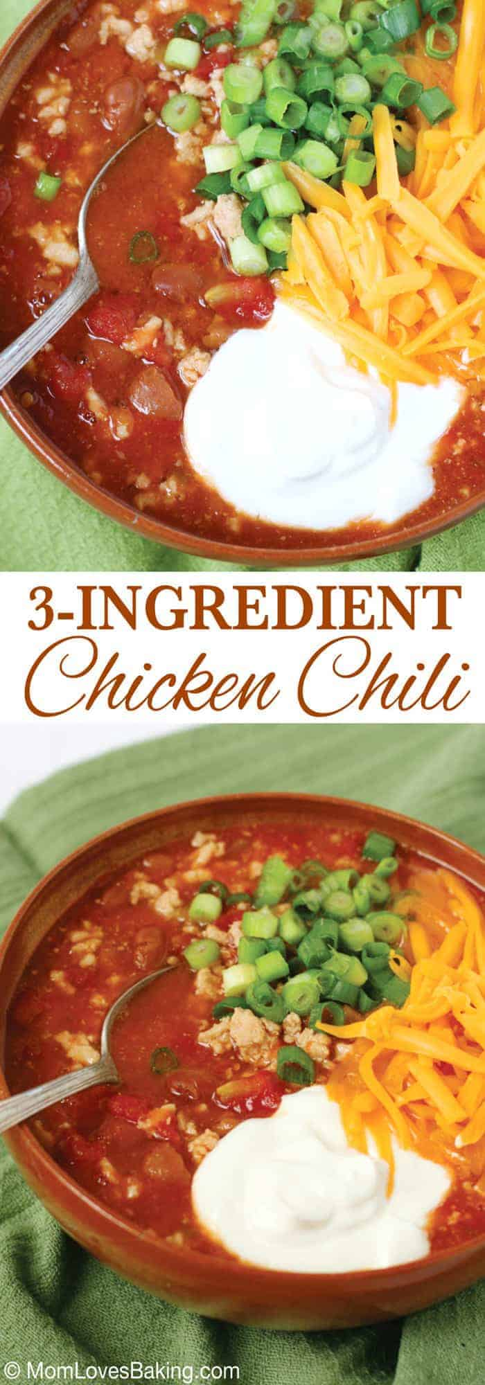 3-Ingredient-Chicken-Chili-Long