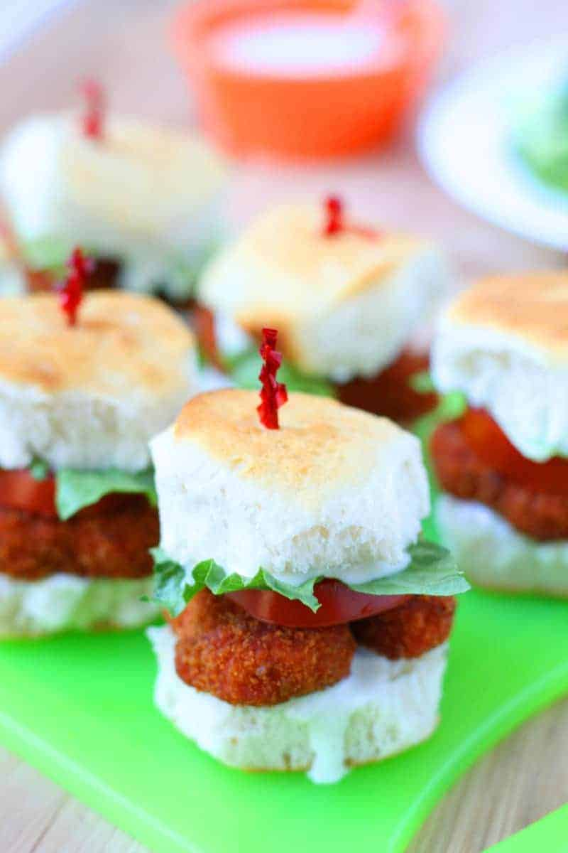 Buffalo-Chikn-Biscuit-Sliders-4a