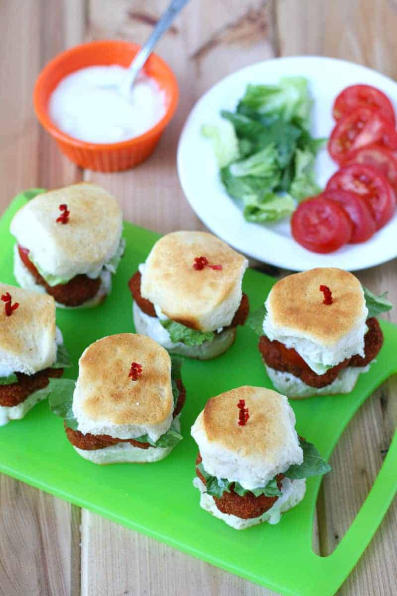 Buffalo-Chikn-Biscuit-Sliders-5