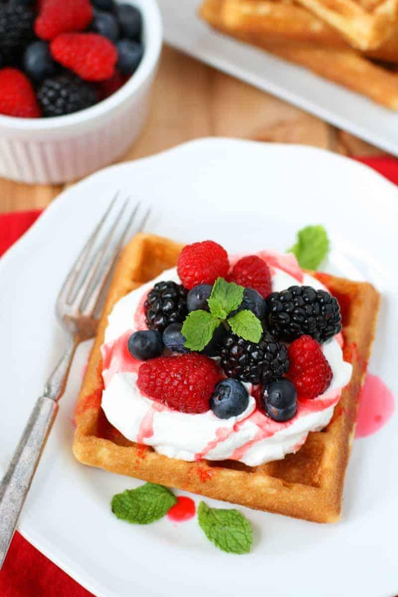 Cake-Mix-Waffles-3