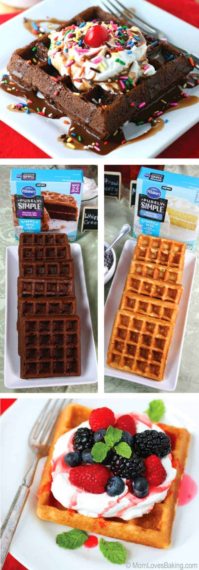 Cake-Mix-Waffles-Long