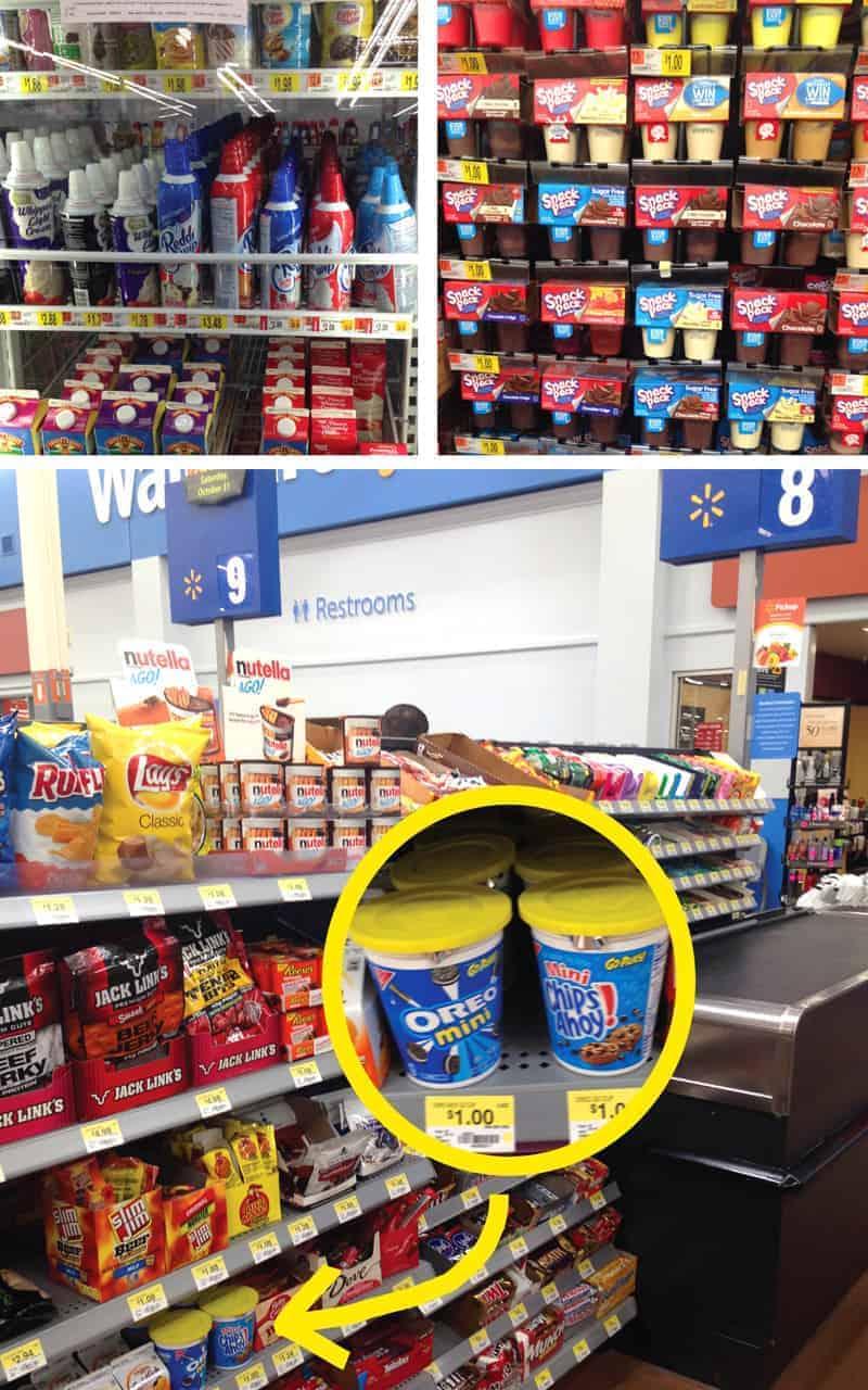 Go-Pack-Walmart