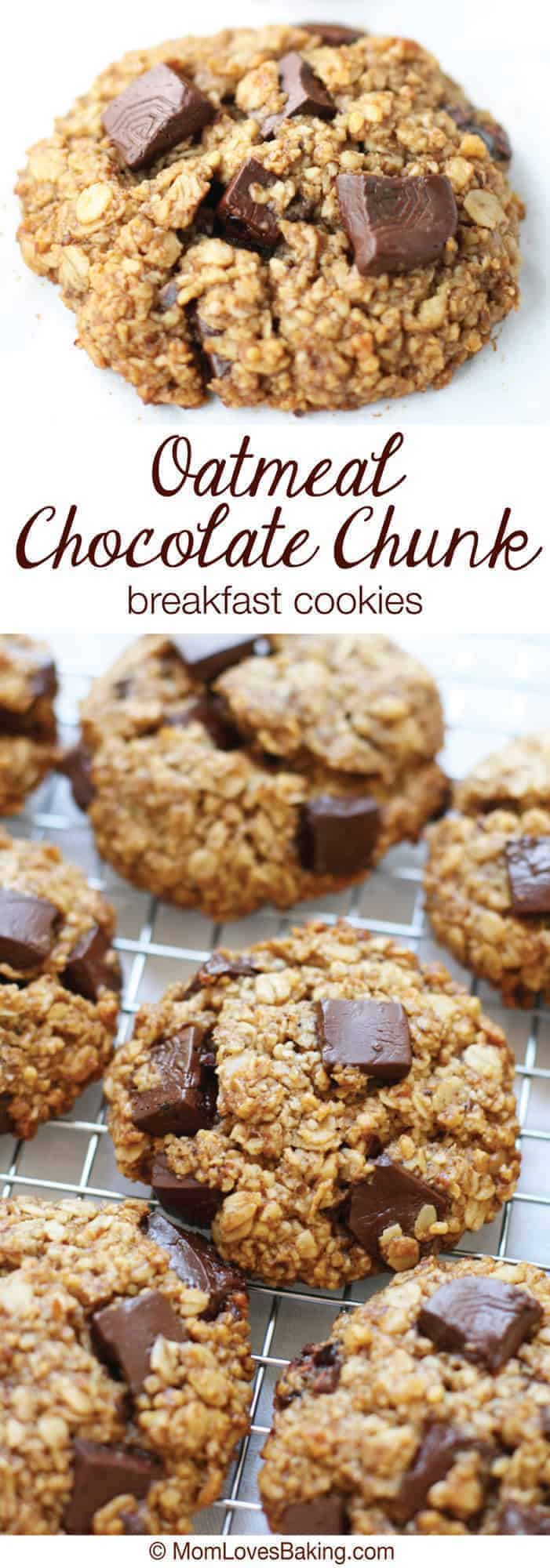 Oatmeal-Chocolate-Chunk-Breakfast-Cookies-Long