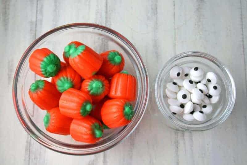 Pumpkins-Eyeballs